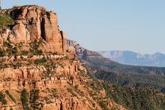 Zion National Park Photo libre de droits