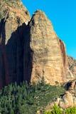 Zion National Park Stock Images