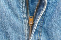 Zip. Stock Images