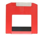 Zip discette stock photo