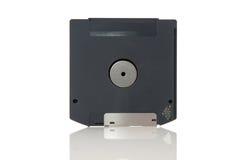 Zip disk Stock Photo