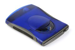 Zip Drive Stock Photos