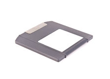 Zip drive disk Stock Photos