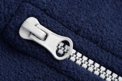 Zipper fotos de stock royalty free