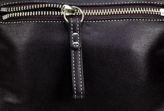 Zipper 2 Stock Images