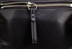 Zipper 2 Imagens de Stock