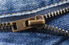 Zipper Stock Photos