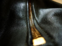 Zipper Royalty Free Stock Images