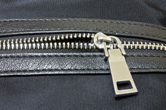 Zipper Royalty Free Stock Photos