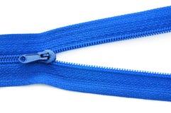 Zippers Imagens de Stock