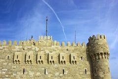 Zitadelle Stockbilder