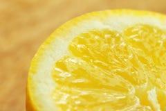 Zitrone Lizenzfreie Stockfotos