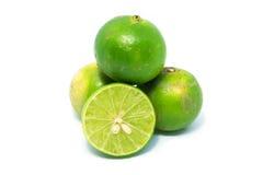Zitrone Stockbilder