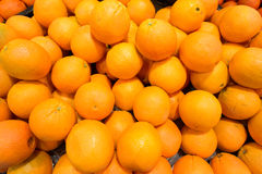Zitronen und Kalk Stockfotos