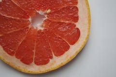 zitrusfrucht Stockfoto