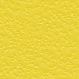 Zitrusfrucht-Haut Stockfotografie