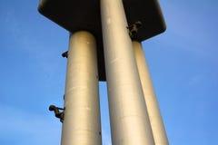 Free Zizkov Tower, Prague Royalty Free Stock Image - 82191826
