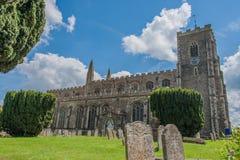 Zjednoczone Królestwo, Clare - Zdjęcie Royalty Free