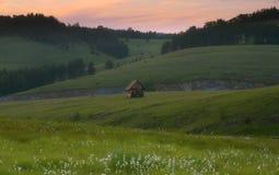 Zlatibor 2 Stock Images