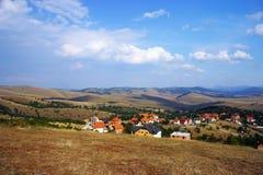 Zlatibor Royalty-vrije Stock Fotografie
