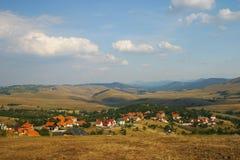 Zlatibor Royalty-vrije Stock Afbeelding