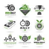 Zlotny ikona set, sport ikony - 32 ilustracji