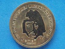 Zloty Geld Von Polen Stock Images Download 565 Photos