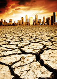 zmiana klimat