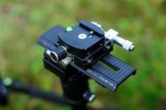 Zmodyfikowani makro- akcesoria Zdjęcie Royalty Free