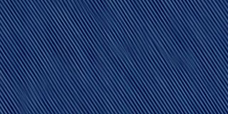 Zmrok - błękitnego ruchu abstrakcjonistyczny tło z liniami dla sieci desig royalty ilustracja