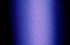 Zmrok - błękitny textured rWallpaper Zdjęcia Stock