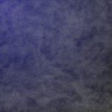 Zmrok chmury Fotografia Stock