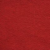 Zmrok - czerwona tkaniny tekstura Zdjęcia Stock