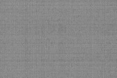 Zmrok popielata tekstura z pstrzy Zdjęcia Stock