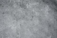 Zmrok - szarość beton lub cement ściana fotografia royalty free