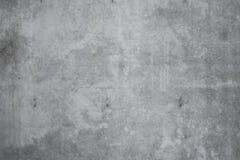 Zmrok - szarość beton lub cement ściana obrazy royalty free