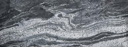 Zmrok - szarości tekstury kamienny tło może być niezwykle pożytecznie zasobami dla sieci i projektant grafik komputerowych Obraz Royalty Free