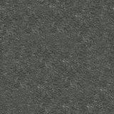 Zmrok - szarości Asfaltowa tekstura. Zdjęcie Stock