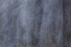 Zmrok tekstury nagi okrzesany odsłonięty cementowy wzór na dom ściany powierzchni tle Wyszczególnia tło, abstrakcjonistyczny proj zdjęcie royalty free