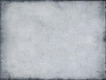 Zmroku betonowy tło zdjęcie stock