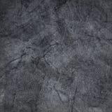 Zmroku czerni łupku popielaty tło lub tekstura Zdjęcie Stock