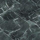 Zmroku marmuru płytki popielata tekstura z abstrakcjonistycznymi liniami zdjęcie royalty free