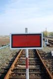 znak Obrazy Stock