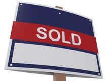 znak sprzedający ilustracji