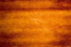 Znakomici antykwarscy naturalni woodwork powierzchni boże narodzenia obramiają vigne Zdjęcia Royalty Free