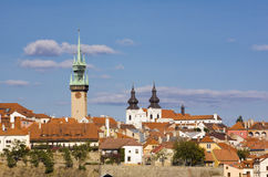 Znojmo Stock Photos