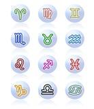the zodiac stock photos