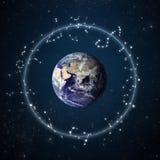 Zodiac Στοκ Εικόνα
