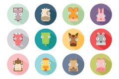 Zodiac Stock Image