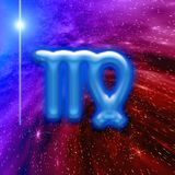 Zodiac. illustration for design royalty free stock photo